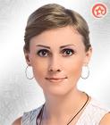 Анастасия Ланцова