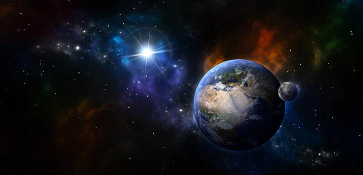 Астрологический прогноз наянварь 2021 года