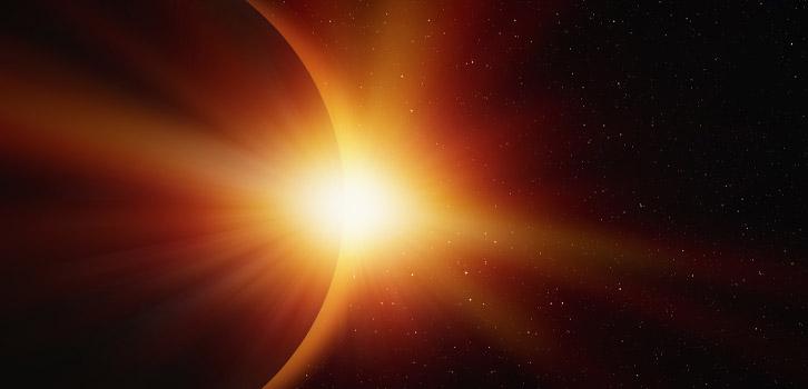 Астролог Арина Нарада: затмения иретроградные планеты в2021 году