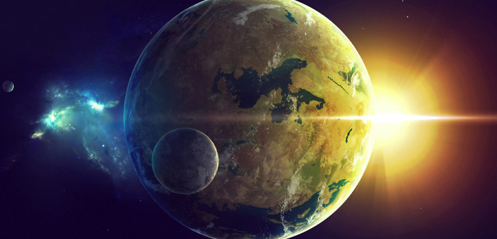 Астросоветы нанеделю с11  по 17 января 2021 года