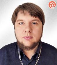 Павел Злотников