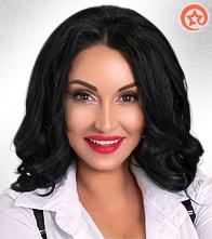София Ларченко