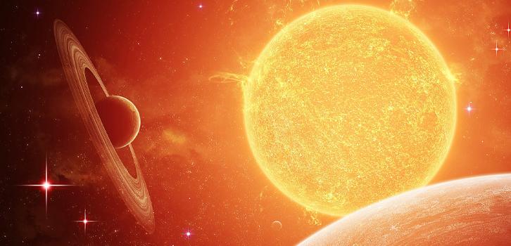 Солнце в7доме: что означает внатальной карте мужчины, женщины иребенка