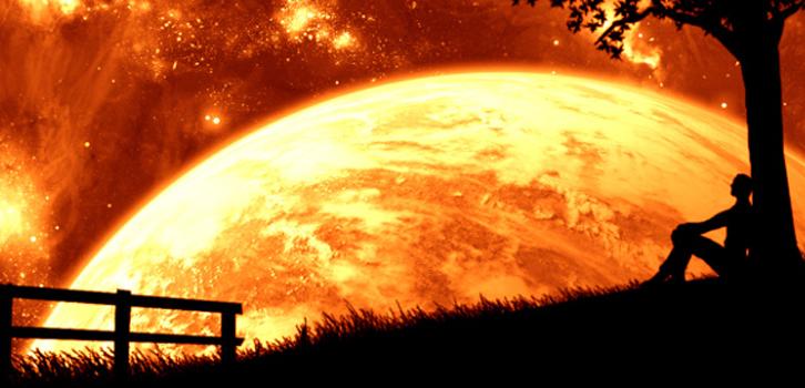 Солнце в6доме: что означает внатальной карте мужчины, женщины иребенка