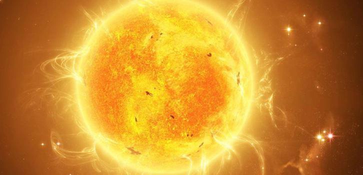 Солнце в9доме: что означает внатальной карте мужчины, женщины иребенка