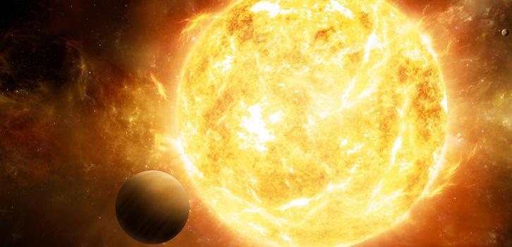 Солнце в8доме: что означает внатальной карте мужчины, женщины иребенка