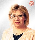 Ирена Аурума