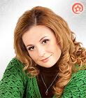 Мария Коган