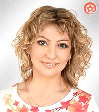 Марена Ведослава
