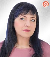 Армина Югай