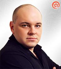 Эксперты на линии: Сергей Владимирович