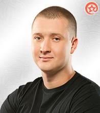 Михаил Даль