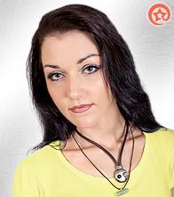 Ирина Фелис