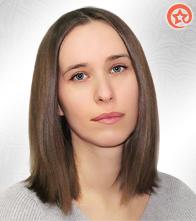 Эмма Гайден