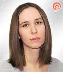 Эксперты на линии: Эмма Гайден