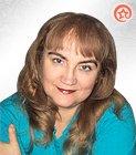 Леона Ваер