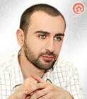 Карим Сура