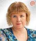 Эксперты на линии: Эвелина Лавра