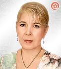 Нелли Кин