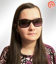 Эксперты на линии: Варвара Климова