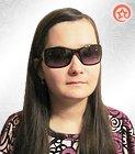 Варвара Климова