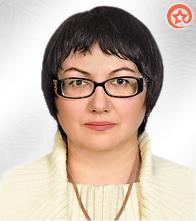 Эксперты на линии: Анастасия Гранд