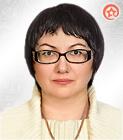 Анастасия Гранд