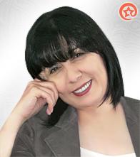 Диана Минаева