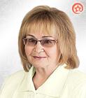 Милана Садовская