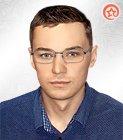 Александр Дымов
