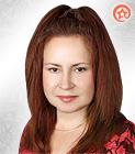 Анна Саммер
