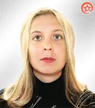 Эксперты на линии: Хельга Русс