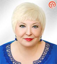 Эксперты на линии: Илона Зорина