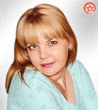 Эксперты на линии: Катерина Успенская