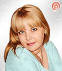 Катерина Успенская