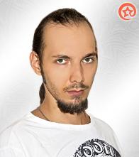 Павел Тарун