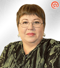 Анита Куняш