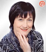 Светлана Соулу
