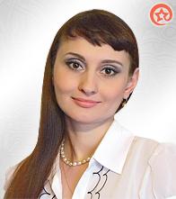 Офелия Айн