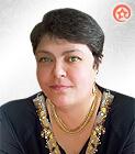 Эксперты на линии: Ирина Бирон