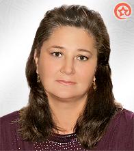 Эксперты на линии: Дарья Денисова