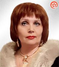 Элина Гриневская
