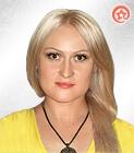 Ольга Мартель