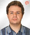 Андрей Радмирский