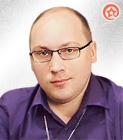 Эксперты на линии: Виктор Елагин