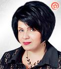 Эксперты на линии: Виола Милес