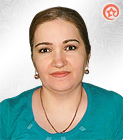Регина Айлис