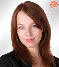 Эксперты на линии: Эльвира Максвел