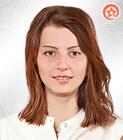 Яра Силаева