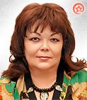 Юнона Ариева